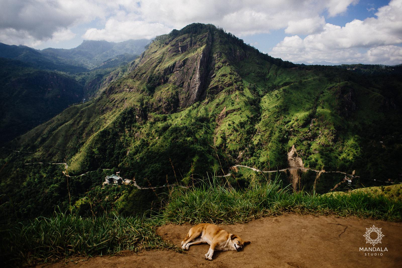 Ella i okolice  – Sri Lanka